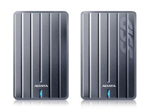 ADATA releases Premier SC660 External SSD and Premier HC660 External HDD