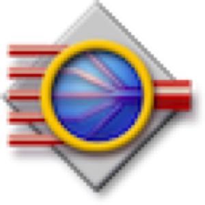 SoftRAID revved to version 5.5.5
