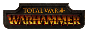 Total War: Warhammer coming to the Mac this autumn