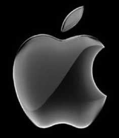 Apple and Deloitte are teaming up