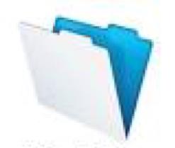 FileMaker Launches FileMaker Cloud