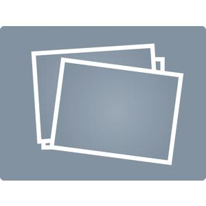 LightTable for macOS adds gesture-based manipulation