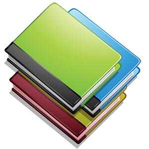 Reezaa debuts PDF Merger Mac 1.0
