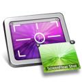 ScreenFloat is ready for macOS Sierra