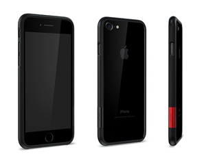 Kool Tools: ThinEdge bumper case for the iPhone