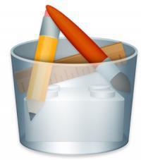 App Delete 4.3 is optimized for macOS Sierra