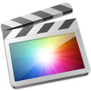 Apple updates Final Cut Pro X