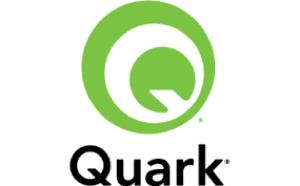 Quark Releases macOS Sierra Update for QuarkXPress 2016