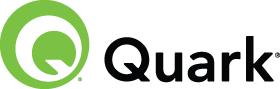 Quark unveils new content automation platform