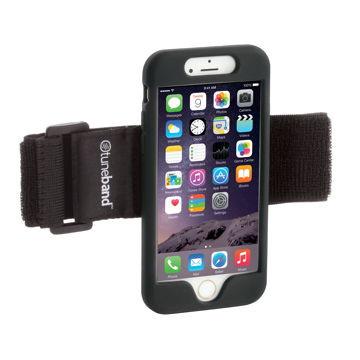 Kool Tools: TuneBand for iPhone 7/7 Plus