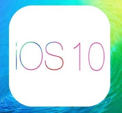 Apple releases iOS 10.1.1