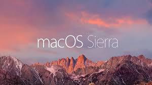 Apple releases new developer beta of macOS Sierra