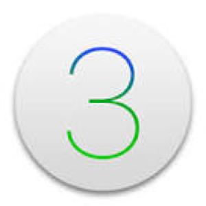 Apple release third developer beta of watchOS 3.1