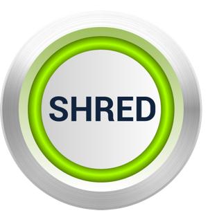 Data Shredder.jpg