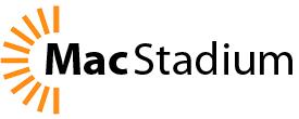 MacStadium establishes European HQ in Dublin