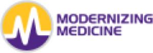 Modernizing Medicine unveils Apple Watch app