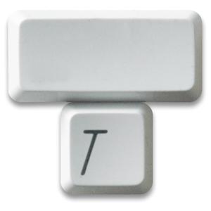 Kool Tools: Typinator 7