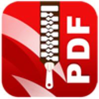 Cisdem releases PDFCompression 3.0.1 for macOS