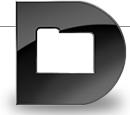 Default Folder X 5.1 adds more file management to file dialogs