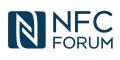NFC Forum announces new tech specs