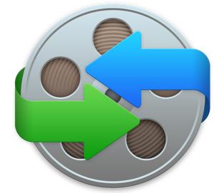VidConvert for macOS revved to version 1.7.1
