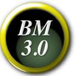 Blobman golf swing improvement app swings to version 3.0