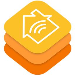 Focalcrest unveils HomeKit smart home bridging solution