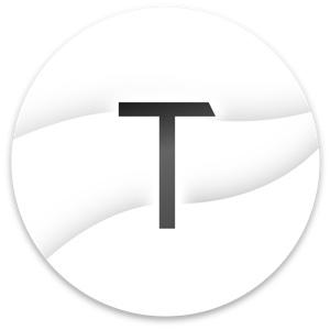 Charlie Imhoff debuts Tabula for macOS