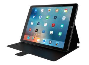 Kool Tools: Buckingham case for the iPad