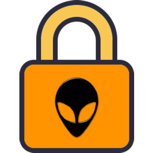 Area51 releases a cross platform encryption tool
