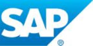 SAP Cloud Platform SDK for iOS coming next month