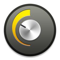 Sound Control 2 for the Mac adds per-app audio EQ, more