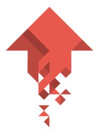 ConceptDraw ico.jpg