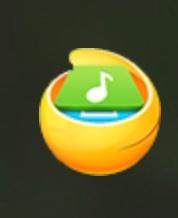 MacX MediaTrans 3.5 gets a tweaked user interface