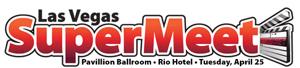 CPUG Network announces 16th annual Las Vegas SuperMeet