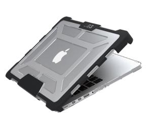 Urban Armor Gear unveils protective case for 2016 MacBook Pro
