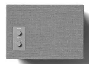 Kool Tools: Urbanears Wi-Fi speaker