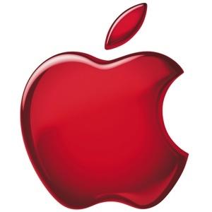 Apple seeds second public beta of iOS 10.3.2