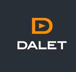 Dalet announces Adobe Premiere Pro CC integration