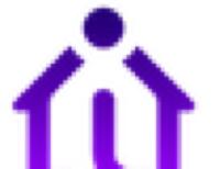 Indigo Domotics debuts Indigo 7 for macOS