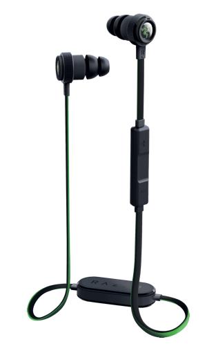 Kool Tools: expanded Hammerhead audio line-up