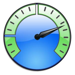 B-Eng updates SSD Speeder for Mac –