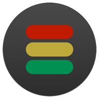 Server Ranger for macOS upgraded to version 1.5