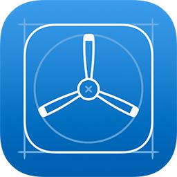 Apple updates TestFlight, its iOS app tester