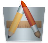 Reggie Ashworth releases AppDelete 4.3.3