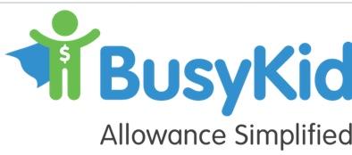 Kool Tools: BusyKid