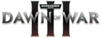 Warhammer 40,000: Dawn of War III coming to the Mac on June 8