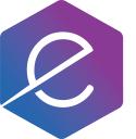 eMerge Americas 2017 Hackathon starts June 10