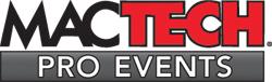 Econ Technologies announces MacTech Pro Events National Sponsorship