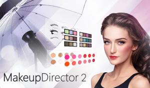 Kool Tools: Makeup Director 2 for macOS